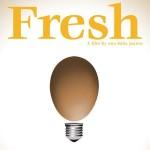 Fresh-Icon(2)