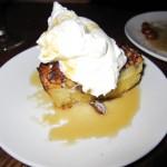 Dessert @Jimmy 43