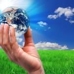 Earth Nature