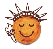 Pie Face USA