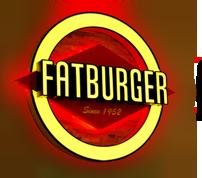 fatburgerLogo_over