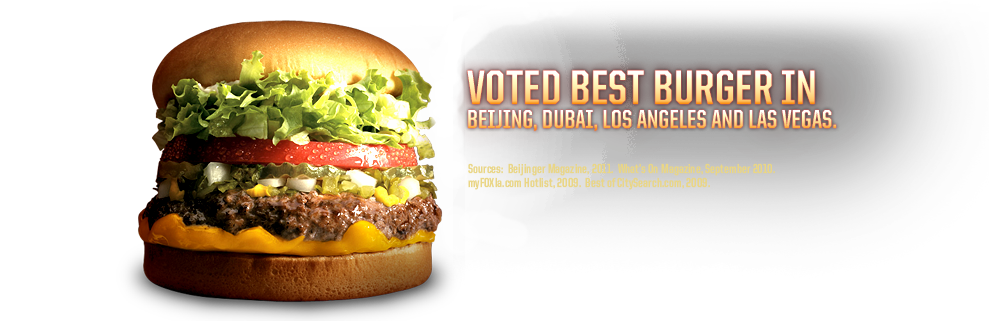 votedBestBurger