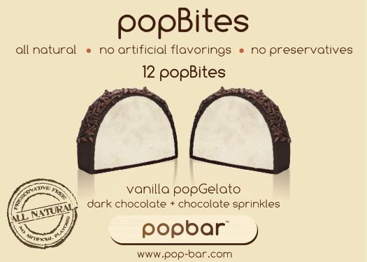 popbites_vanilla
