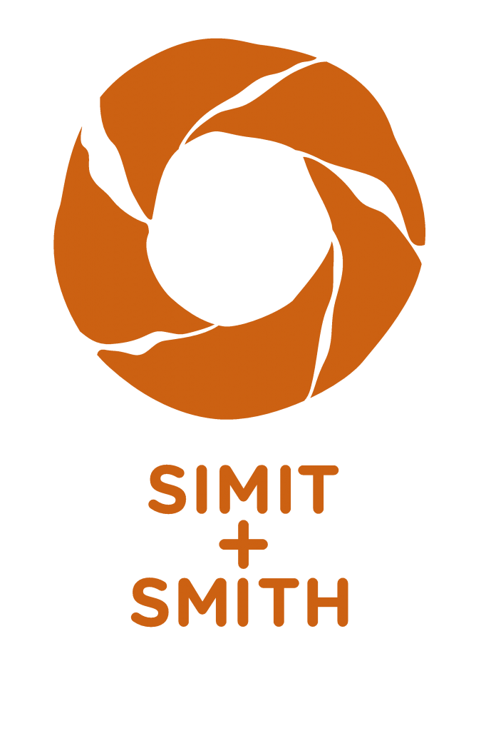 simit & smith