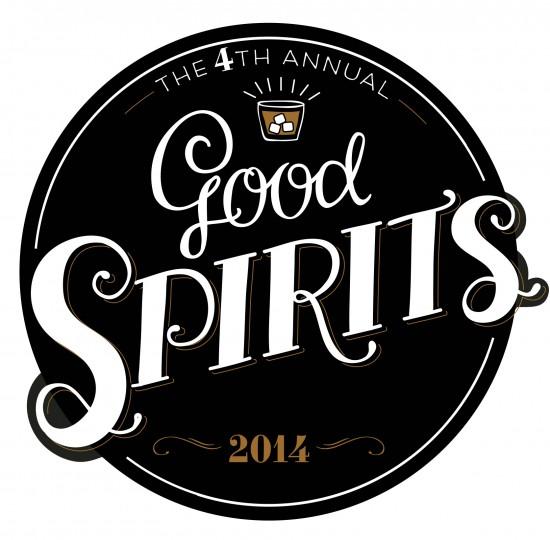 GoodSpiritslogohires-550x540