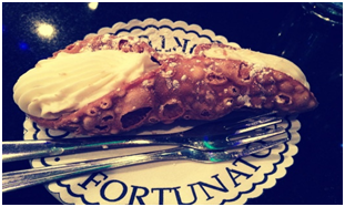 Fortunato Brothers Bakery