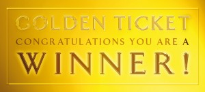 GoldenTicket-1