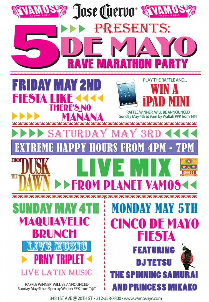 cinco-de-mayo_poster-2014NEW