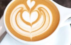 Caffe lattte