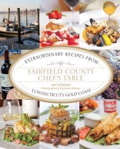 Fairfield County Chef's Table