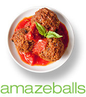 FRE_website_home_parallax_welcome_amazeballs