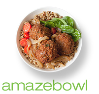 FRE_website_home_parallax_welcome_amazebowl