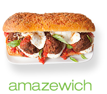 FRE_website_home_parallax_welcome_amazewich