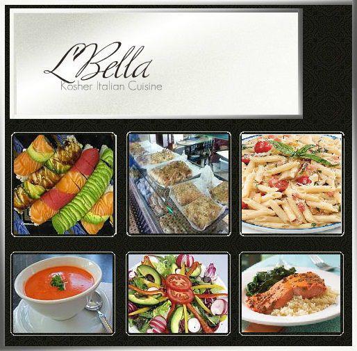 L'Bella