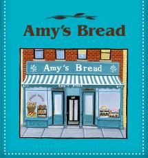 amys_bread